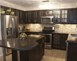 Kitchen Wall Cabinets Home Depot by Cabinet Beautiful Design Home Depot Wall Ideas 17 Best Images