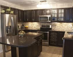Kitchen Cabinet Handles Home Depot by Graceful Image Of Joss Lovely Mabur Astonishing Yoben Unusual