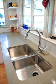 Where To Buy Faucets Kitchen Fixtures Austin Texas Faucets Modern Sinks Single Bowl