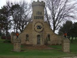 Iowa travelers stock images Eagle grove ia i 39 m still an iowa girl pinterest iowa jpg