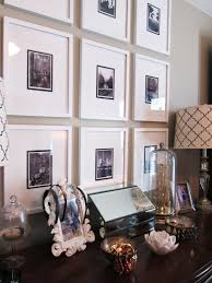 Cheap Mirrors Decorating With Mirrors 333