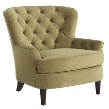 Pier One Accent Chair Chair Design Ideas Top 10 Pier One Imports Chairs Pier One