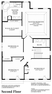 Old Southern House Plans Hamlet Meadows By Toll Brothers The New Home Experts