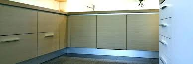 Kitchen Cabinet Doors Only Kitchen Cabinets Doors Only Kitchen Cabinet Doors Images Design