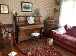vintage home interior products vintage interior design living room ticketliquidator club