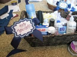 bathroom basket ideas decorated wedding bathroom basket sign bed and bathroom