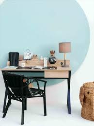 modele bureau design design d intérieur modele bureau design 1 christian dell desk l