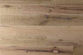 american salvaged flooring imondi reclaimed wood flooring