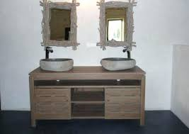 salle de bain avec meuble cuisine salle de bain avec meuble cuisine 3208374929 1 8 vsn0siw3