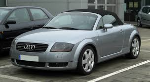 audi tt roadster on wheels pinterest audi tt roadster