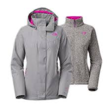 the north face kalispell triclimate women u0027s jacket