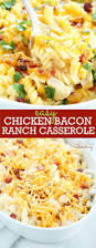 Free Dinner Ideas 13 Best Reciepes Images On Pinterest