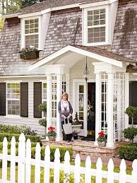 colonial house outdoor lighting 49 best colonial revival exterior inspirations images on pinterest