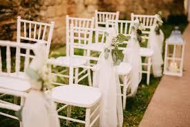 wedding aisle ideas decor tulle wedding aisle decorations home design best