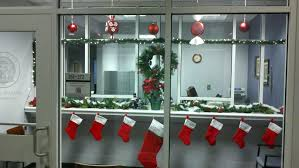 xmas office decorations u2013 ombitec com