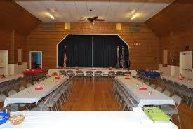 banquet halls in sacramento banquet rental vfw post 8762 west sacramento ca