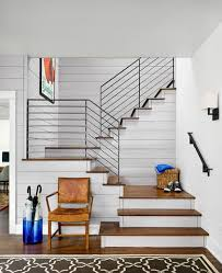 best 25 modern staircase ideas on pinterest beautiful stairs