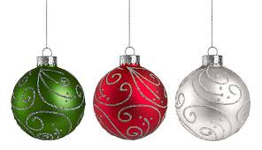 christmas decoration images christmas ornaments tabithabradley