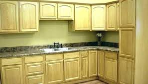 home depot unfinished wall cabinets home depot unfinished upper kitchen cabinets wall reviews in stock