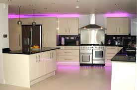 kitchens supplied and fitted in edinburgh by emerald homes ltd