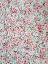 wedding backdrop london wedding flower wall backdrop hire only 249 10ft x 10ft free