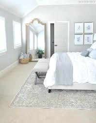 Master Bedroom Carpet Carpet Master Bedroom Master Bedroom Carpet Light Brown Carpet