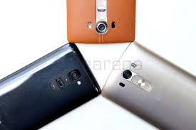 weekly roundup lg g4 india launch new samsung tablets slimmest micromax canvas mi led light and more