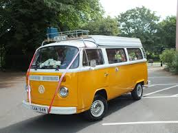 1974 volkswagen bus photos of vw campervans vw split screen camper van hire