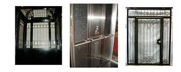 Deer Blind Elevators High End Atlanta Home Elevator Sales And Price Information