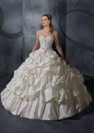 wedding dress hoops wedding dress hoop skirt at exclusive wedding decoration and