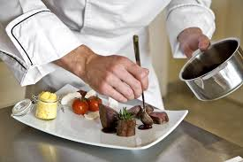 cuisine gastronomique d馭inition petit traité sur la gastronomie et évolution