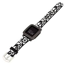 pebble watch amazon black friday 120 best smart watch pebble images on pinterest smart watch