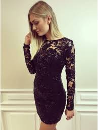 buy cheap and little black dresses from romprom