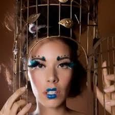 makeup artist in tx top 6 makeup artists in san antonio tx gigsalad