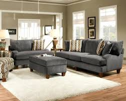 knox accent chair and storage ottoman costco tag accent chairs
