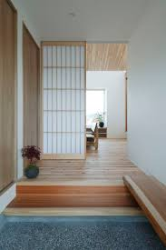86 best japanese home design images on pinterest