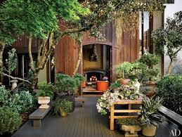 Home Beautiful Original Design Japan 52 Beautifully Landscaped Home Gardens Photos Architectural Digest