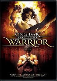 film thailand ong bak full movie amazon com ong bak the thai warrior tony jaa petchtai