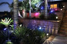 Malibu Solar Landscape Lights Malibu Solar Landscape Lights Best Outdoor Landscape Lighting Back