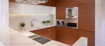 küche spritzschutz folie küchenrückwand plexiglas günstig nach maß kaufen