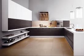 best modern kitchen designs modern kitchen cabinet for beautiful home kharlota fantastic ideas
