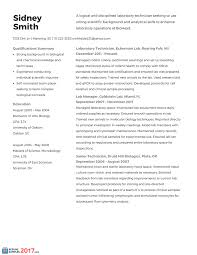 Resume Samples Pic by Productive Technical Resume Samples Resume Samples 2017