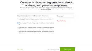grammar arts and humanities khan academy