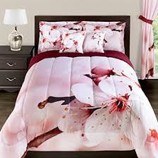 Fingerhut Bedroom Sets Fingerhut Bedding Sets Great Of Bed Sets In Crib Bedding Sets For