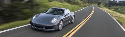 2017 porsche 911 carrera review how to get the most out of it