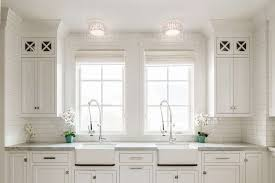 home decor white what should be prepared to build beautiful white kitchens