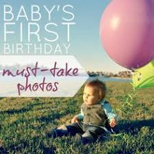 ideas for baby s birthday how to plan your baby s 1st birthday party 1st birthday planning