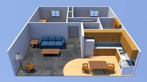 2 bedroom apartments for rent in syracuse ny south cus apts housing meal plan and i d card services