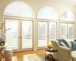 window blinds blinds and window shades we kitchen or blinds and