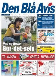 den blå avis vest 01 2014 by grafik dba issuu